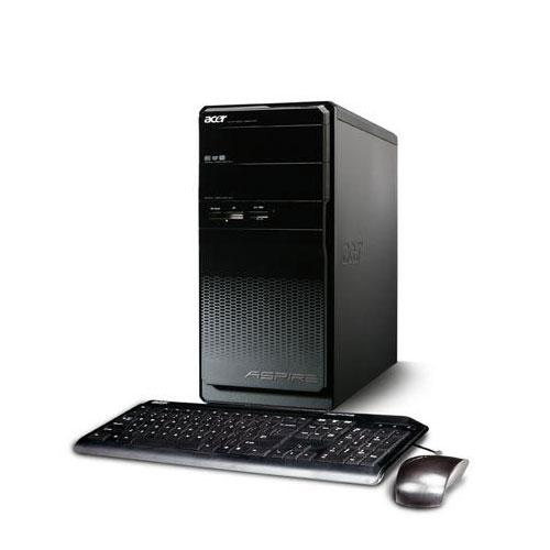 Acer-Aspire-M3630-3
