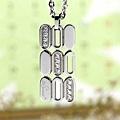 CAB-06203401-0011鋼飾.jpg