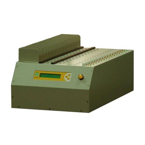 TA-2000.jpg