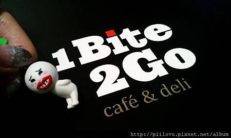 C360_2012-09-14-20-46-05