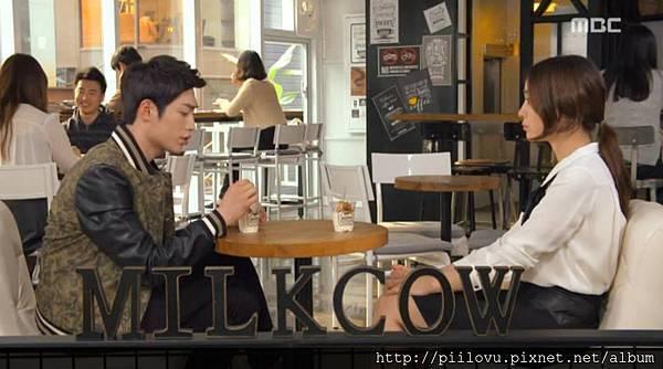 MILKCOW3.jpg