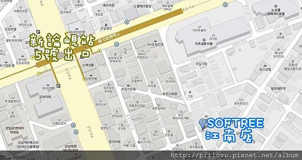 SOFTREE新論峴站5.JPG