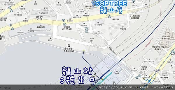 SOFTREE龍山站3.JPG