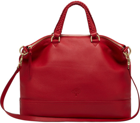 mulberry-bright-red-spongy-pebbled-effie-tote-product-1-11540365-007465155_large_flex.jpeg