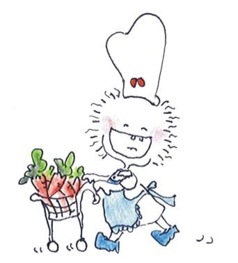 廚師-採購.jpg