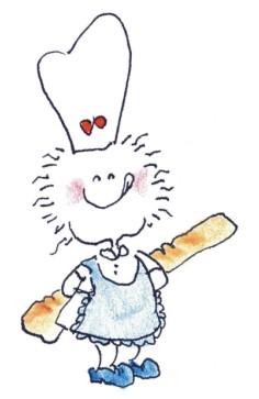 廚師-法國麵包.jpg