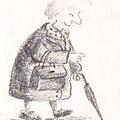 20100815老婦人3.JPG