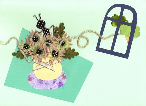 小螞蟻豆豆-1.jpg