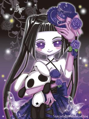 紫宴.jpg