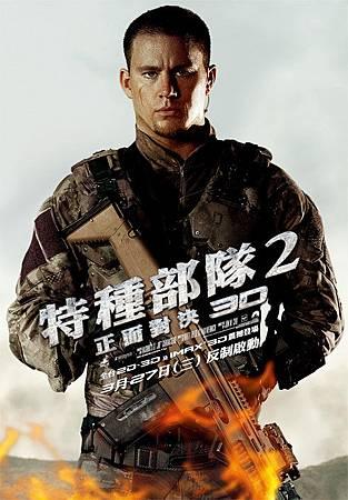 movie_012746_051556