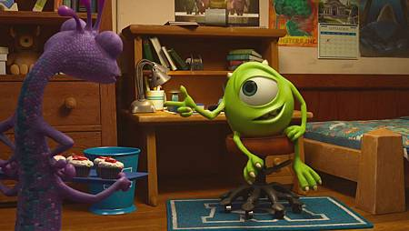 Monsters-University-New-UK-Trailer.jpg