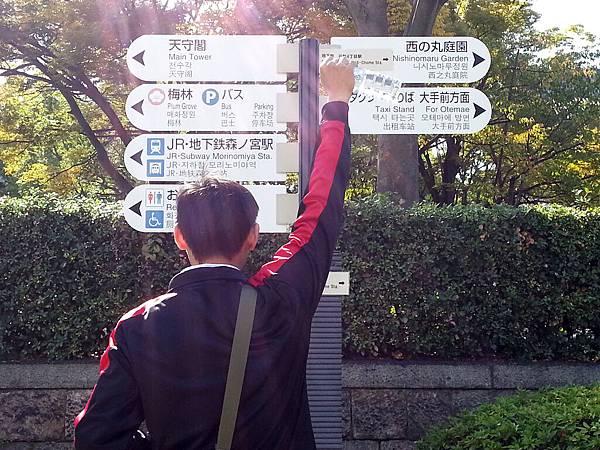 2014-11-04-10-53-27_photo.jpg