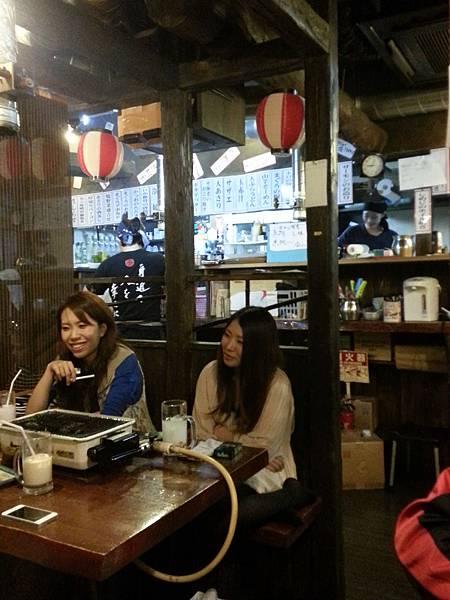 2014-11-04-21-03-38_photo.jpg