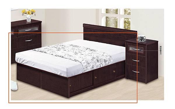 床底,床架-04.jpg