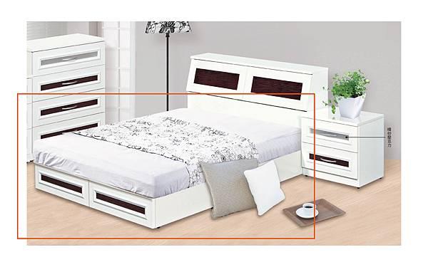 床底,床架-08.jpg