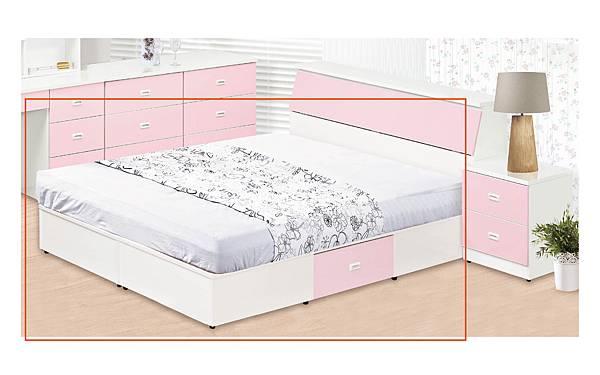 床底,床架-09.jpg