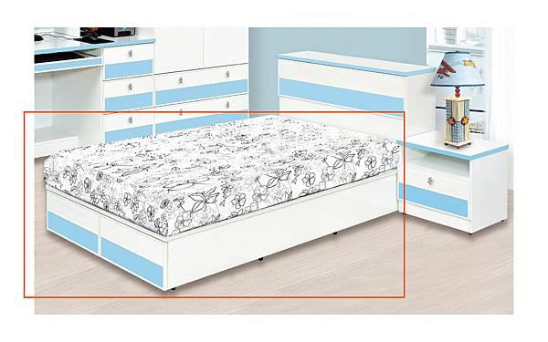 床底,床架-11.jpg