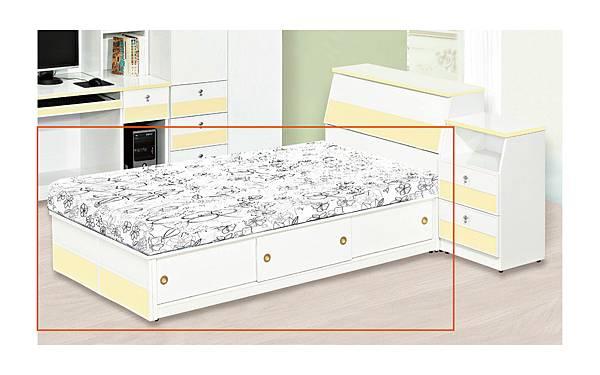 床底,床架-10.jpg