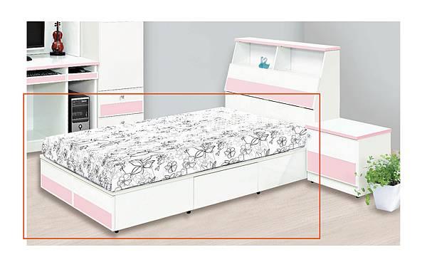 床底,床架-12.jpg