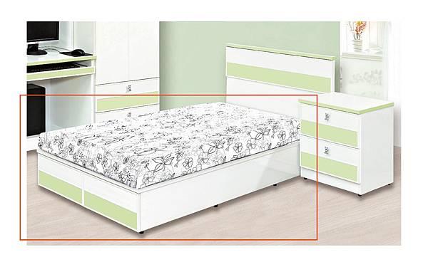 床底,床架-13.jpg