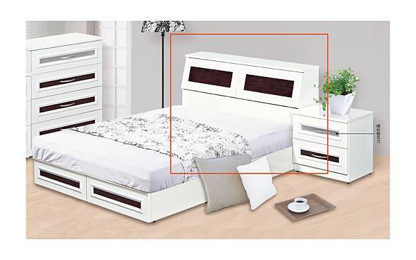 床頭,床頭片-08.jpg