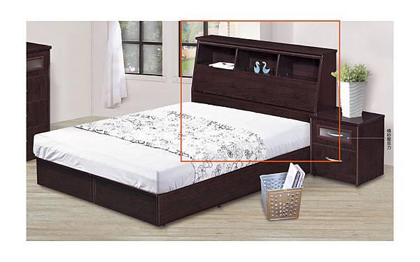床頭,床頭片-03.jpg