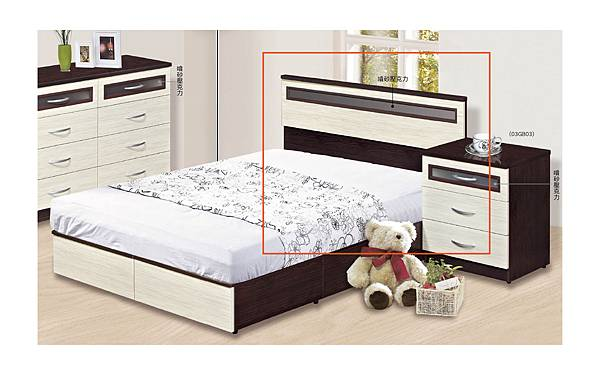 床頭,床頭片-02.jpg