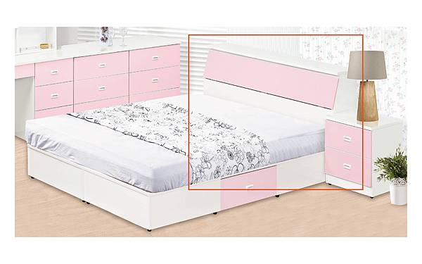 床頭,床頭片-09.jpg