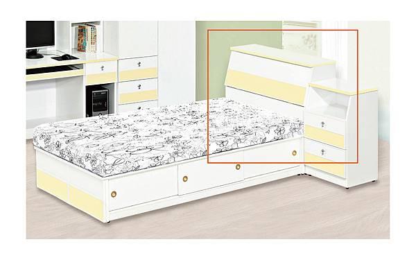床頭,床頭片-10.jpg