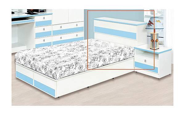 床頭,床頭片-11.jpg