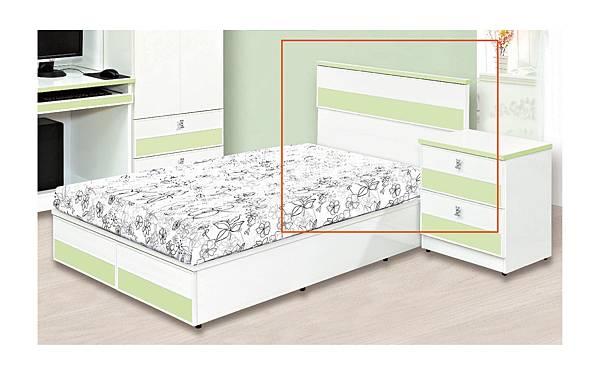床頭,床頭片-13.jpg