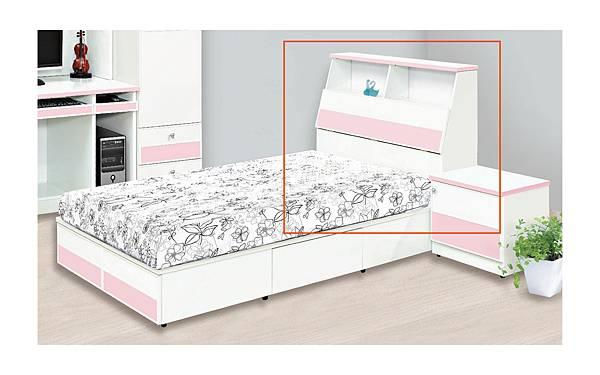 床頭,床頭片-12.jpg