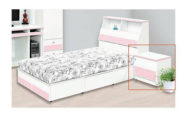 床邊櫃-12.jpg