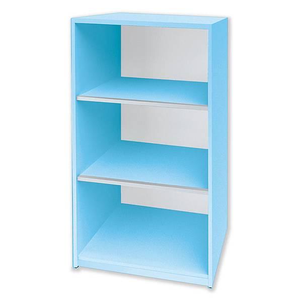 圖書櫃,書櫃03.jpg