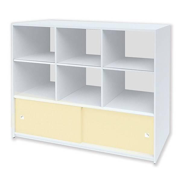 圖書櫃,書櫃02.jpg