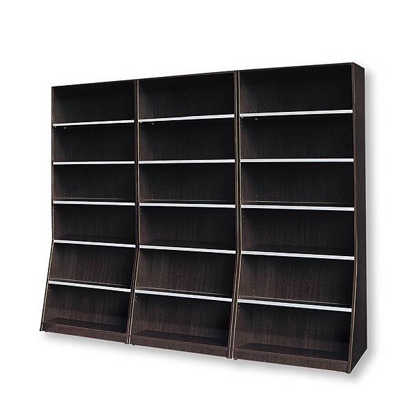 圖書櫃,書櫃06.jpg