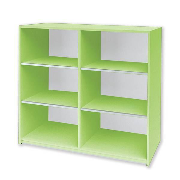 圖書櫃,書櫃04.jpg