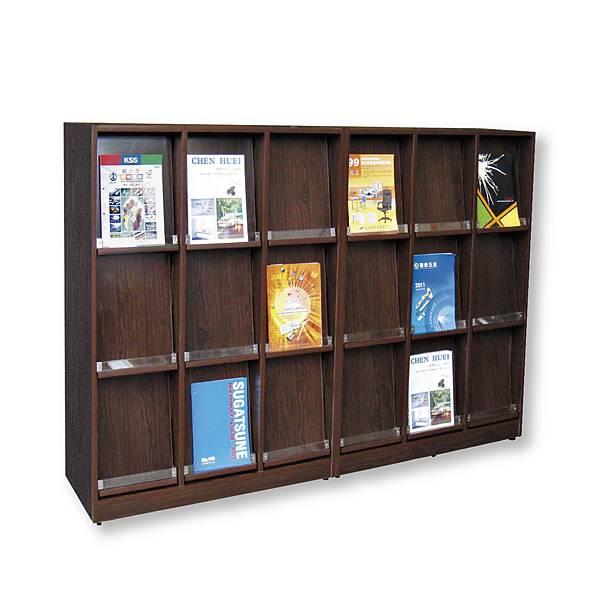 雜誌櫃,圖書櫃01.jpg