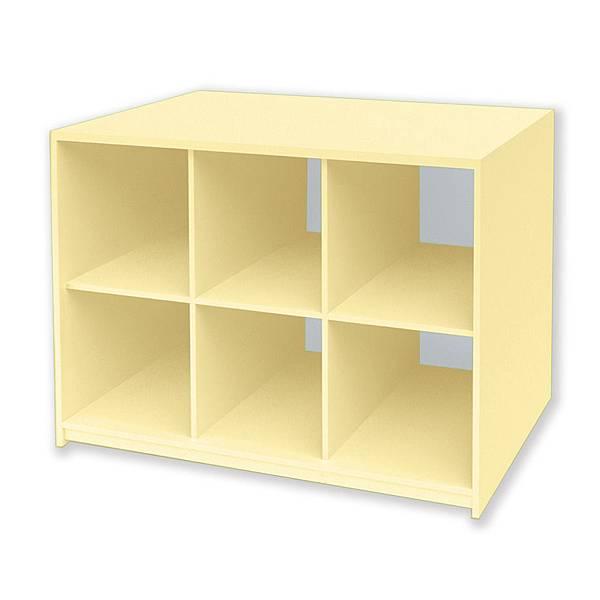 教具櫃,玩具櫃03.jpg