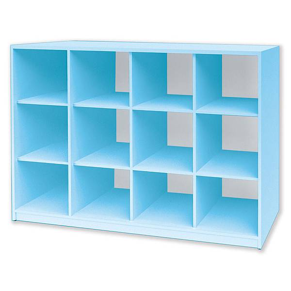 教具櫃,玩具櫃06.jpg