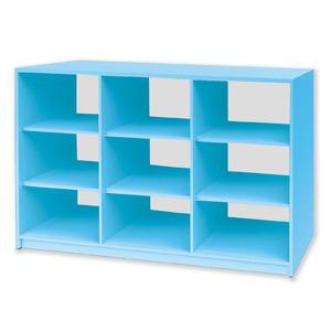 教具櫃,玩具櫃08.jpg