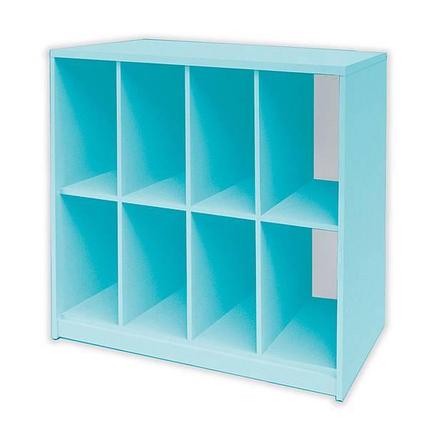 背包櫃,書包櫃06.jpg