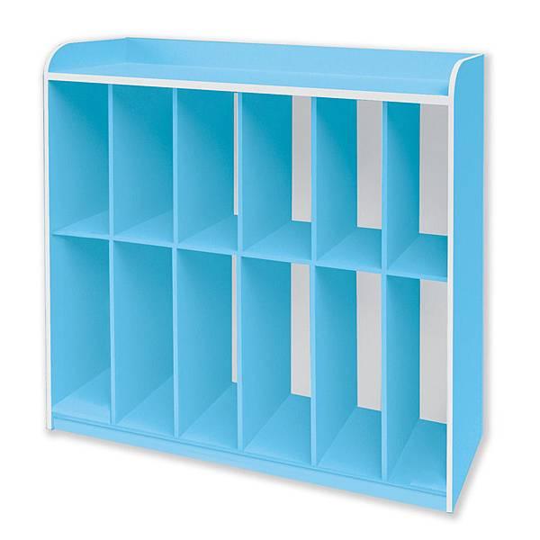 背包櫃,書包櫃11.jpg
