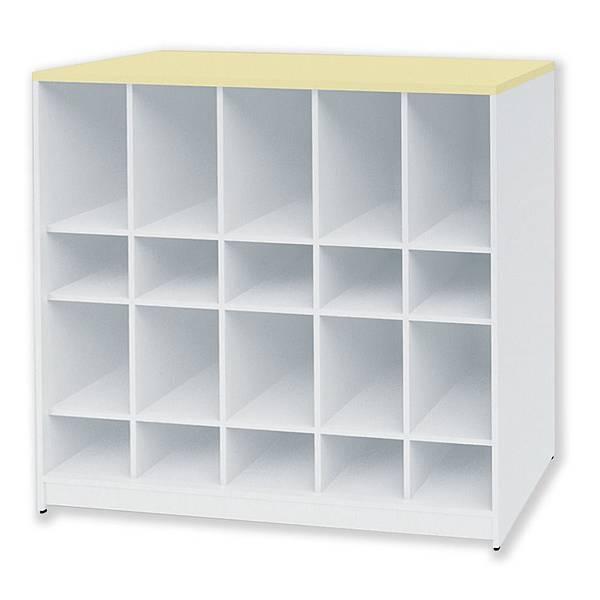 背包櫃,書包櫃10.jpg