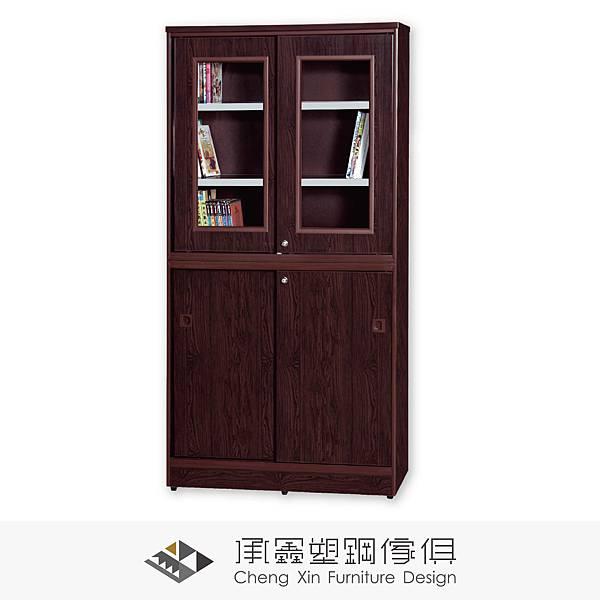 書櫃,書架01.jpg