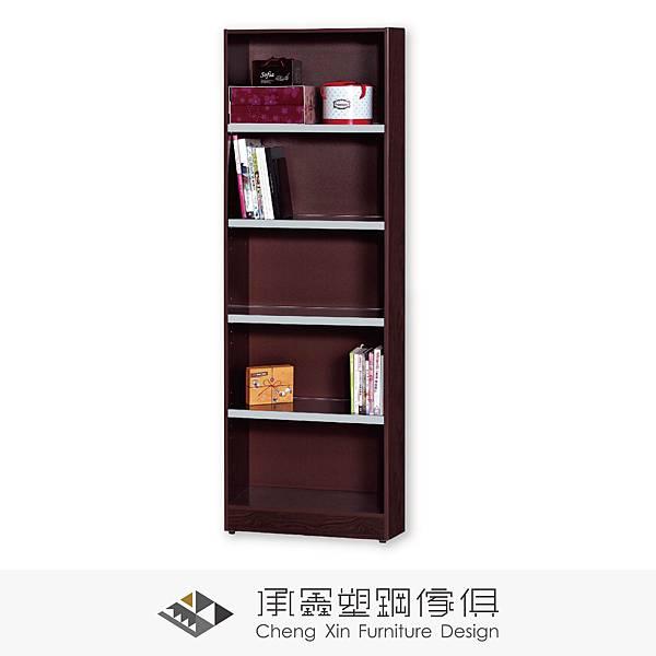 書櫃,書架07.jpg