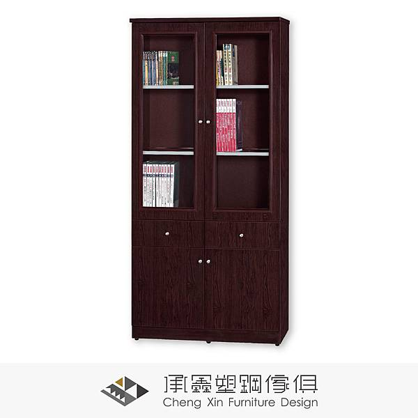 書櫃,書架15.jpg