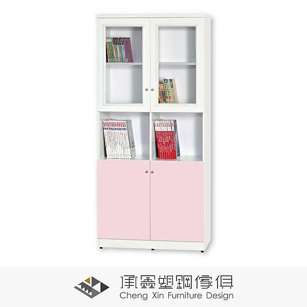 書櫃,書架21.jpg