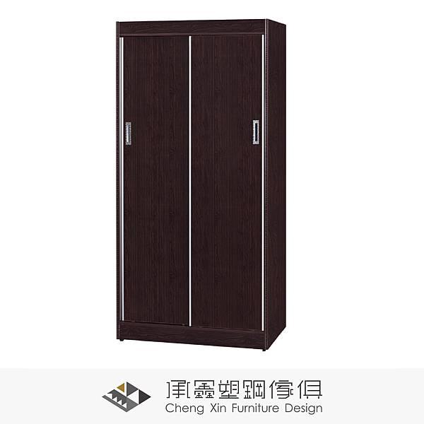 衣櫃,衣櫥13.jpg