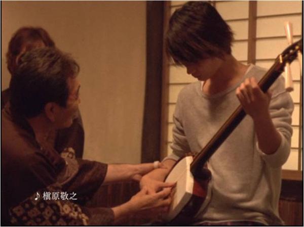 JR Haruma - 三弦線a.jpg